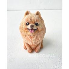 Silicone mold Doggie 2