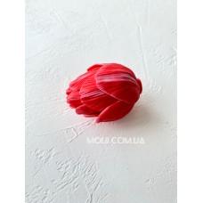 Silicone mold Tulip 3