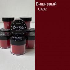 Cherry dye