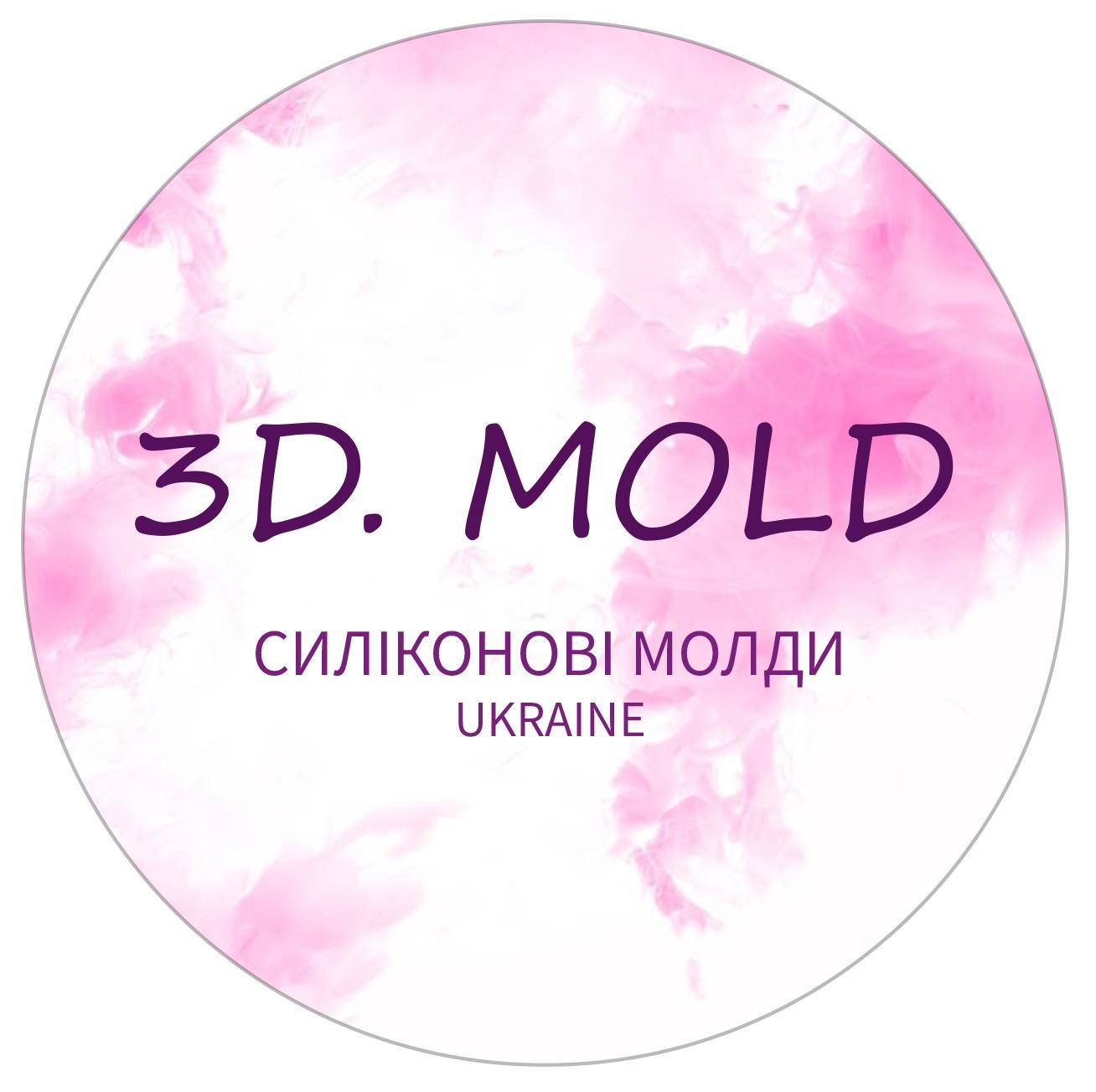 mold.com.ua